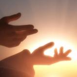 『神様は息子に東日本大震災を予告していた』の画像