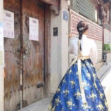 『【韓国】夏休み韓国ダンス団体留学体験談(Part.7)』の画像