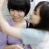 【悲報】朝長美桜、舐められる