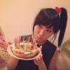 川栄から誕生日プレゼントと手紙を貰い、高橋朱里号泣・・・