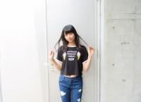 達家真姫宝(14)ちゃんのスタイルwwwww