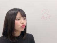 【日向坂46】タコ顔の美穂が可愛すぎるwwwwwwww