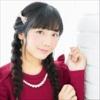 『【朗報】湯浅かえでさん、結婚!!』の画像