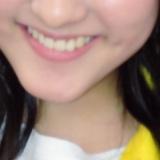 HKT48指原莉乃、小林よしのり著「AKB48論」を読みGoogle+に感想を投稿。他