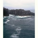 『城ケ崎の海』の画像