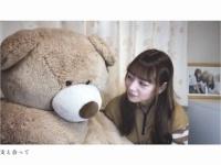 【乃木坂46】北野日奈子、ちゃんと飾ってるんだな... ※画像あり