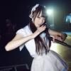 小嶋さんが咲子さんを晒上げるwwwwww