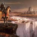 """『【アーサー王】""""あなたの戦い"""" 2021.9.8』の画像"""