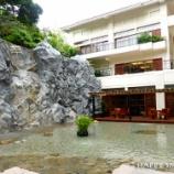 『沖縄2016夏:真南風でディナー』の画像