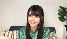 【画像】乃木坂46 伊藤理々杏が高校3年生になり大人の表情に・・・