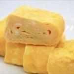 【中国】日本人の朝食を見て分かった!「日本が長寿大国である理由」