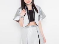 SATOYAMAイベで梁川奈々美の女ヲタがステージ上がってやりたい放題やらかす