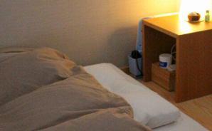 オーダーメード枕 1カ月の使用感は