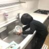 一度やれば大掃除いらず!今年こそキッチンを片づけて、長年の悩みを解消しよう!