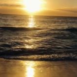 『夏の海』の画像