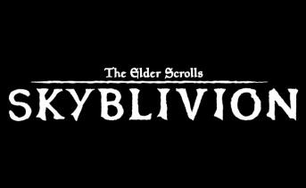 TES4:Oblivion再構築プロジェクト『Skyblivion』の公式サイトがオープン