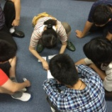 『【福岡】授業の一部公開』の画像