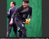 【悲報】青柳さん、ヤバイ・・・