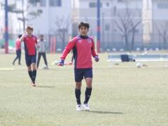 「久保建英はもっと凄い選手になる!どこに行っても通用する!」by 韓国代表DF チャン・ヒョンス