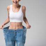 クソガリが必死になって三ヶ月間体重増やす努力をした結果wwwwww