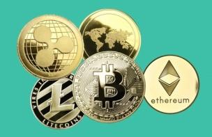 仮想通貨は終わったのか?僕の考えは、「今後、爆発的に上昇する」だ
