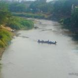 『タイからミャンマーへ。チェンライ→パアンの移動で反省!』の画像