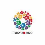 『不透明な東京オリンピック予算』の画像