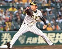 能見篤史(入団1年目で26歳)を自由獲得枠で指名した結果ww