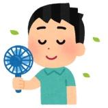 『小学4年生男子の復学事例�』の画像