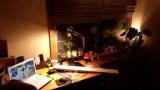 【部屋晒し】10月の週末部屋うpスレ【2012年第42週パート3】