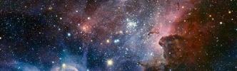 宇宙の「ダークバリオン」の検出に成功!─「宇宙マップ」を描く道が開けた
