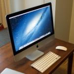今BTOのデスクトップのWindows使ってるんだけど かっこいいからという理由だけでiMacに変えたら後悔するかな…