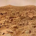 火星行き1人2千万円 米宇宙企業、100万人都市構想 早ければ2022年にも初号機打ち上げ