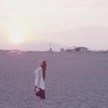 『【乃木坂46】『羽根の記憶』という伝説の神曲・・・』の画像