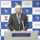 【コロナ】保健所にウイルス検査依頼も拒否される事例 日本医師会が調査へ…政府と連携して改善に取り組む方針