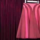 『夏の新作スカートを制作中。』の画像