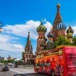 海外旅行の行き先でロシアが人気無い理由wxwxwxxwxwwxwxwxwxxwx