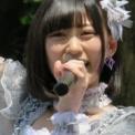 ヨコハマカワイイパーク2019 その27(空野青空)