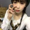 【NMB48】石塚朱莉が劇団アカズノマを結成【あんちゅ】