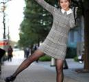 バブリーダンスで大ブレーク!登美丘高ダンス部キャプテンが女優デビューへ