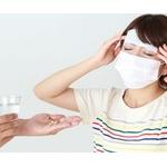 【至急】即効性のある風邪薬おしえてくれ!