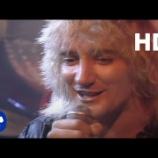 『Rod Stewart - Da Ya Think I'm Sexy?』の画像
