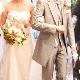 『【現実】「金持ち男=一夫多妻、貧乏男=一生独身」が証明されていた!カネはモテる力と比例しており、年収減の世の中で未婚率が増え続けている。』の画像
