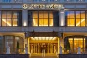 ロッテホテル、日本企業という汚名を払拭できるか