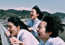 【すげえ】伊藤万理華さん主演の映画の評価、すごい