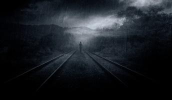 昔の嘘松「きさらぎ駅とかいう異世界に迷い込んだ」昔のネット民「マジかよ…!」「怖ぇ…!」