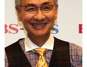 久米宏、「笑っていいとも!」でタモリと34年ぶり再会