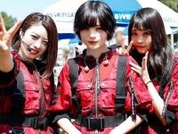 【衝撃】今年のレコード大賞は欅坂46が獲る可能性が高い模様!!!!!