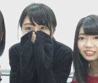 【欅坂46】ひらがなSRでねるがすっぴんであらしていったのが可愛すぎたんだが!