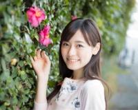 """福原遥20歳の""""まいん""""WAY 女優で急成長の今…なぜソロ歌手デビュー?"""